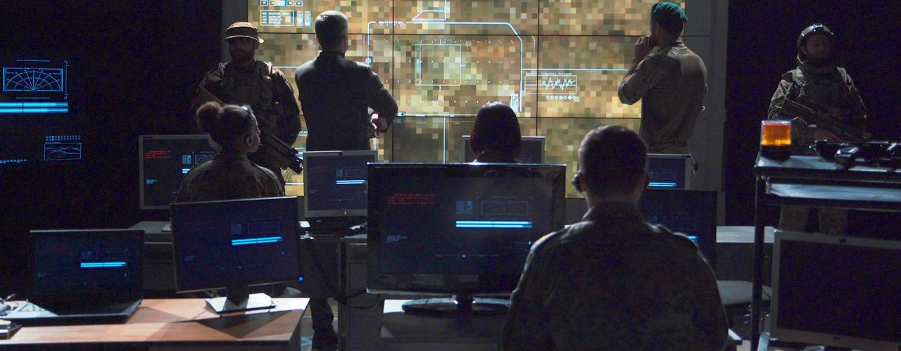 1280x499-Command-Center-EFS