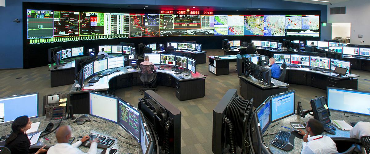 1280x499-Operational-Planning-update-EFS