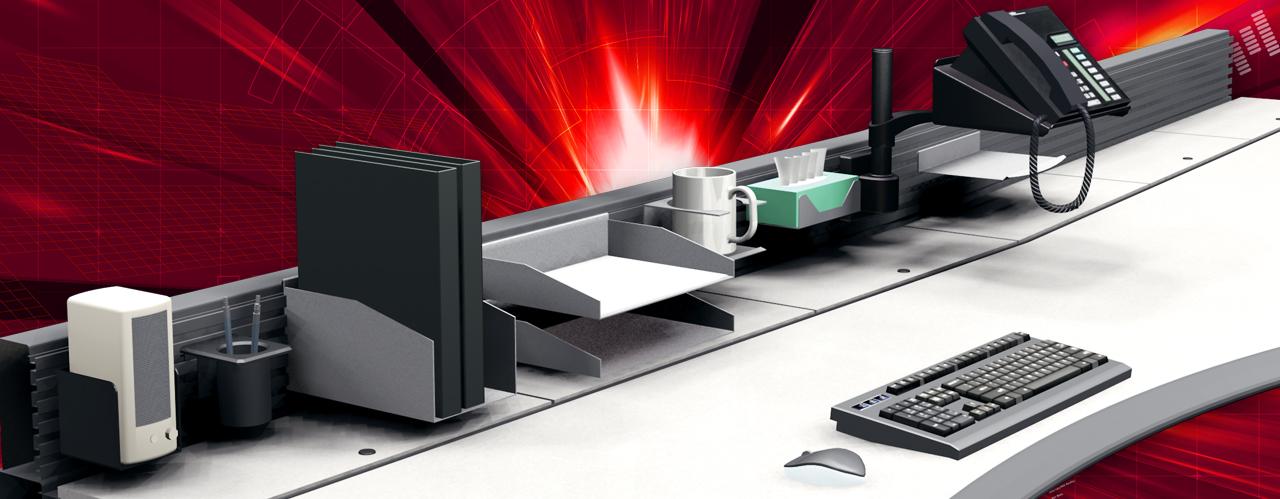 1280x499-Slatwall-Accessories-EFS