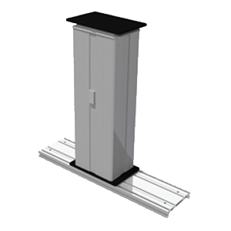 NXG-Lift