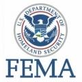 fema-5695652