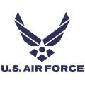 US Air Force-120x120