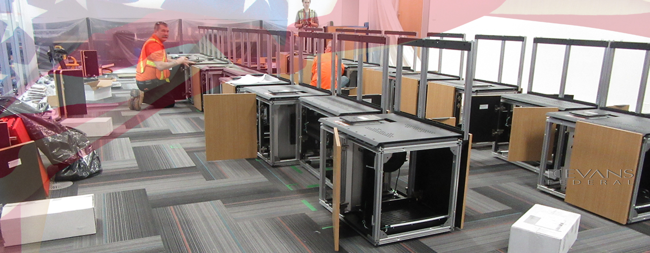 EFS-installation-new-1280x499