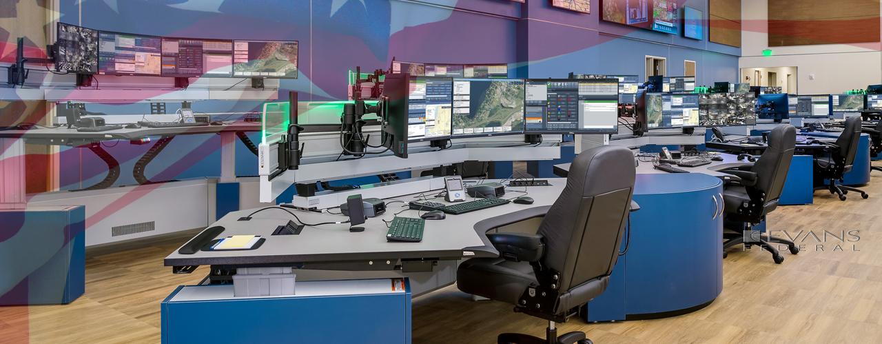 EFS-response-nextgen-new-1280x499