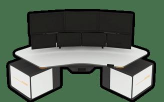 990x619-response-front-upper-screens