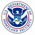 us-homeland-security-3182206