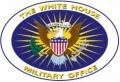white-house-1701967